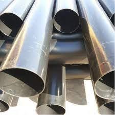 防腐鋼管都有哪些分類呢?