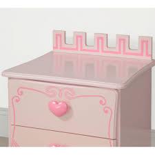 Princess Bedroom Furniture Uk Princess Bedside Table Princess Themed Kids Bedroom Furniture Sets