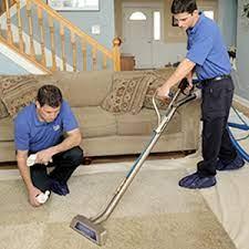 carpet cleaning near me sears carpet