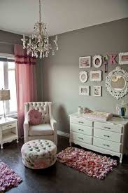 The Most Luxurious Dressing Simple Dressing Room Bedroom Ideas