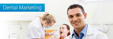 dental web marketing reliable online marketing for dentist ua news