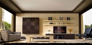 living room interior designs home decorating ideas captivating