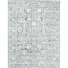 home depot area rugs 8 x 10 plush area rugs home depot area rugs incredible bedroom gray area rugs the home depot home depot area rugs 8 x 10