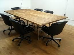 office tables ikea. Office Tables Ikea I