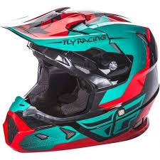 Fly Racing 2018 Youth Toxin Helmet
