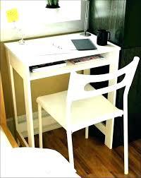 small corner desk for bedroom corner desk for bedroom realistic small corner desk with storage small small corner desk for bedroom