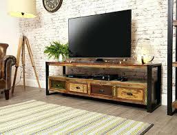 urban contemporary furniture.  Urban Chic Contemporary Furniture Urban Television Cabinet Modern  Couches   To Urban Contemporary Furniture