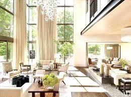 lighting for high ceilings home high ceilings living room general living room ideas open ceiling ideas lighting for high ceilings