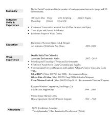 best industrial design resume essay doc interior designer resume best ideas  about sample design resume accounting