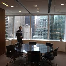 Pics luxury office Design Rare Small Lever House Office Space Availability Hedge Fund Office Spaces Tag Archive For