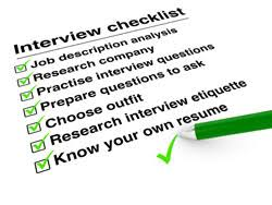 Questions For Second Interview How To Nail Your Second Accounting Interview Clarity Recruitment