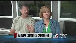 Hgtv Dream Home Winners