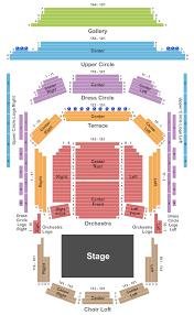 Jubilee Seating Chart Edmonton Concert Venues In Edmonton Ab Concertfix Com