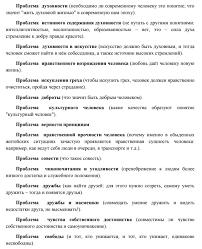 Речевые клише для сочинения на ЕГЭ по русскому языку