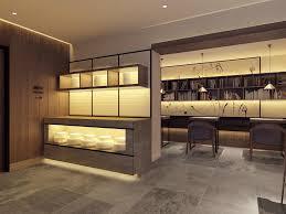 7 Days Inn Beijing Wukesong Branch Qiu Guo Hotel Wukesong Hotels Book Now