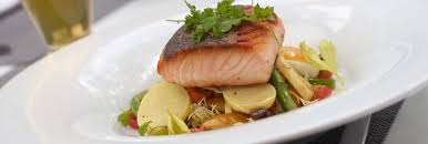 french fine dining menu ideas. mark mcewan\u0027s one restaurant | toronto fine dining a division of the mcewan group french menu ideas f