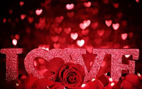 شعر سوداني غزل في البنات. شعر سوداني جميل في الحب والرومانسية