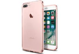 iphone 7 plus mediamarkt