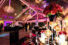 By Design Event Decor Gerilyn Gianna Event and Floral DesignPalm Beach Wedding and Event 96