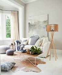 cowhide rug idea layering ecowhides view larger