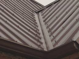 corrugated metal roofing standing seam metal roof down metal roof great metal roof panels