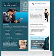 Professional Website Templates Classy Easy Business Website Template Professional Web Templates For