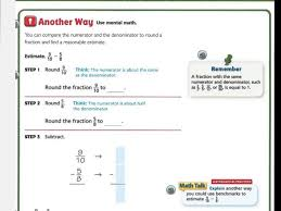 Worksheet Math Pretest For 5th Grade Wosenly Free Multiple Of 25 ...