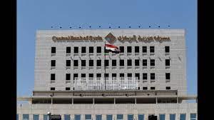 الدولار= 3500 ليرة ومناطق النظام تغلي | سوريا اليوم - YouTube
