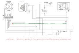 softail wiring diagram blurts me softail wiring diagram 2000 harley softail wiring diagram dolgular com stuning