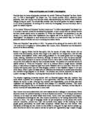 pride and prejudice essay gcse english marked by teachers com how far does the theme of prejudice dominate the novels amp quot pride and prejudice amp quot by