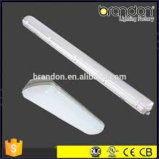 good tightness sealed fluorescent light fixture led downlights high quality sealed fluorescent light fixtures sealed led downlights linear led