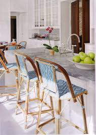 french bistro chairs metal. Full Size Of Bar Stools:bistro Paris Counter Stool French Chairs Stools Style Rattan Large Bistro Metal N