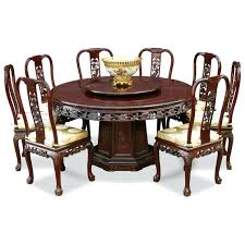 john lewis dining table and chairs inspiring round dining room table sets for 8 with round
