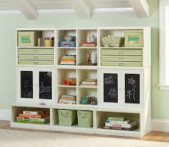 For Toy Storage In Living Room Stuffed Animal Storage Ideas Diy