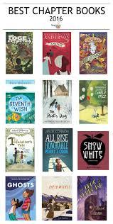 best children s chapter books 2018 books for kidskid