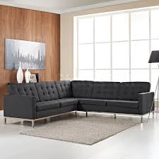L Shaped Living Room Furniture L Shaped Living Room Dining Room Room Design Ideas Room Design