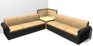 Sofa set Red 23 57 00 65 Sofa 1111 Pinterest Sofa Set Corner Unit 3d Model
