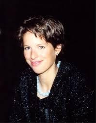 Tina Scherer (Soprano) - Short Biography
