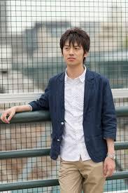 3ページ目 大人気aaa西島隆弘さんの髪型をオーダーで真似したい
