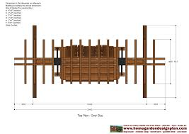 Free Woodworking Furniture Plans Expert To Beginner