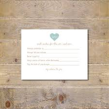 printable advice cards bridal shower advice cards bridal shower wishes wedding advice cards wedding guestbook template diy heart