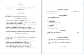 Cabinet Creator Cabinet Maker Resume Cover Letter Previous Image