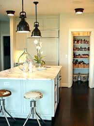 farmhouse style lighting fixtures. Farmhouse Kitchen Light Fixtures Ing Farm Style Lighting
