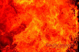 animated fireplace wallpaper mac