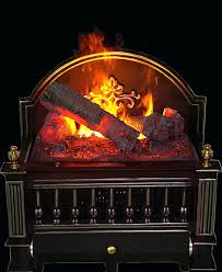 idea superior fireplace insert for photo 2 of 7 superior fireplace insert coal 2 electric coal new superior fireplace insert