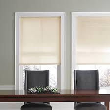 Outdoor Blinds U0026 Shades Youu0027ll Love  WayfairLightweight Window Blinds
