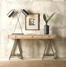 industrial inspired furniture. Industrial Furniture And Home Accents Is One Of The Latest In A Long Line Interior Design Trends That Has Taken Upon Itself Challenge Taking Old Inspired T
