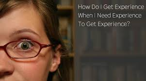 jobs for no work experience what does entry level mean no experience jobs