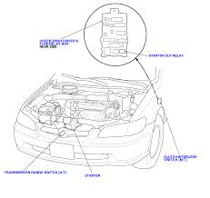 wiring diagram for 1985 porsche 911 wiring discover your wiring radio wiring diagram for 2002 vw cabrio