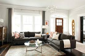 dark brown hardwood floors living room. Dark Hardwood Floor Living Room Delivered Floors Riveting Rooms With . Brown